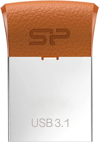 Silicon Power Jewel J35 8GB