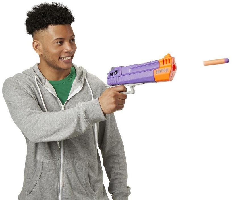 Rotaļlietu ierocis Hasbro Nerf Fortnite HC E E7515