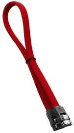 CableMod ModMesh SATA 3 Cable 60cm Red