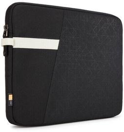 Case Logic Ibira Sleeve 11 IBRS-211 Black