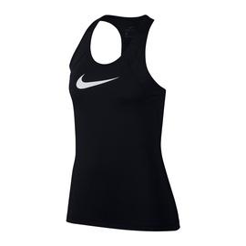Marškinėliai Nike Mesh 010, S