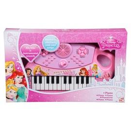 Žaislinis pianinas Disney DSP-3076