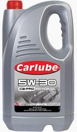 Carlube 5W-30 C3 Pro 5l