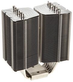 Prolimatech CPU Cooler Megahalems Rev C