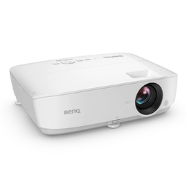 Projektor BenQ MX536 WUXGA