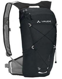 Vaude Uphill LW 9l Black