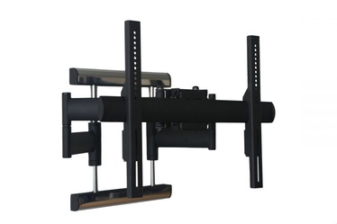 "TV hoidik edbak, 42-90"", 120 kg"