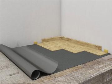 Apakšklājs tarkomfort pro 10m2