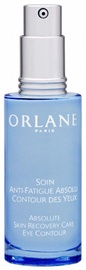 Orlane Anti Fatigue Absolute Skin Recovery Care Eye Contour 15ml