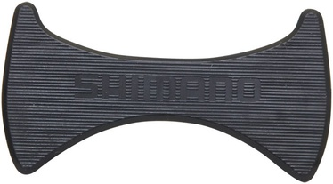 Shimano PD6610