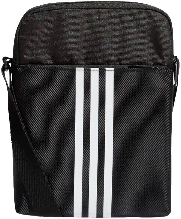 Adidas Organizer Cross Bag FM6881 Black