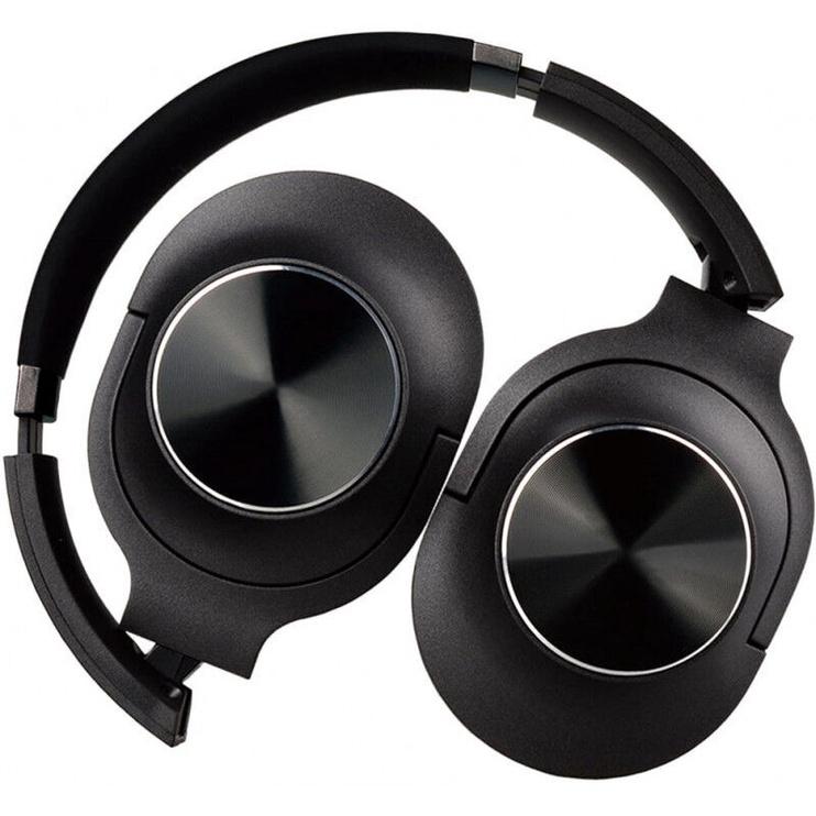 Belaidės ausinės Omega Freestyle ZEN Grey
