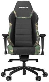 Žaidimų kėdė Vertagear Gaming Series PL6000 Chair