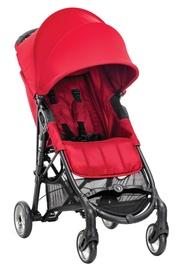 Sportinis vežimėlis Baby Jogger City Mini Zip Red