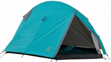 Grand Canyon Cardova 1 Blue 330003