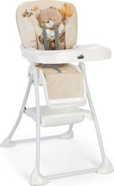 Cam Mini Plus Highchair S450-C240