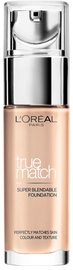 L´Oreal Paris True Match Super Blendable Foundation 30ml C1