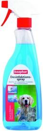 Beaphar Desinfections Spray 500ml