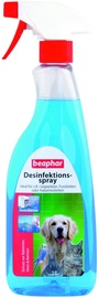 Beaphar Desinfections Spray 500ml
