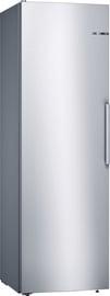 Ledusskapis Bosch KSV36VI3P
