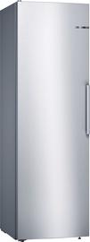 Šaldytuvas Bosch KSV36VI3P