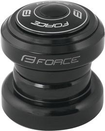 Force 1 1/8 31.6mm Black