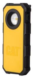 карманный фонарик CAT CT5120, 220lm