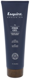 Farouk Systems Esquire Grooming The Firm Gel 237ml