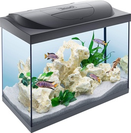 Tetra Starter Line LED Aquarium 80l