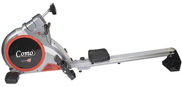 Christopeit Rowing Machine Como