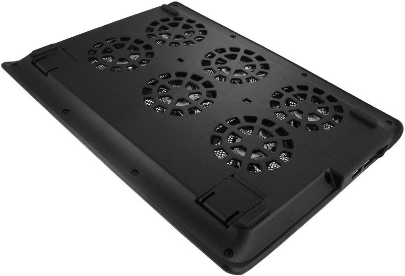 AAB NC70 Laptop Cooler