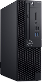 Dell OptiPlex 3070 SFF TCDELZRIW70T003