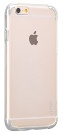 Hoco HI-T034 Steel Double Color For Apple iPhone 6 White
