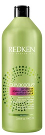 Redken Curvaceous Conditioner 1000ml