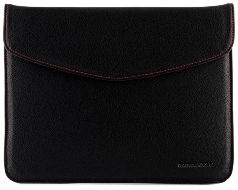 Modecom Prestige Case For Tablets 9.7'' Black