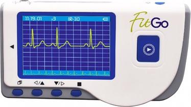 FitGO EKG PC-80B
