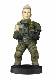 Exquisite Gaming Call Of Duty Black Ops IV Battery Cable Guy Stand