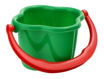 SN Bucket Green 00949