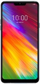 LG G7 Fit 32GB Dual Black