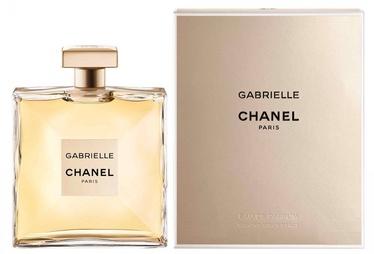Kvepalai Chanel Gabrielle 50ml EDP