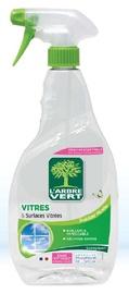 Stiklų valiklis Larbre Vert, 0.74 l