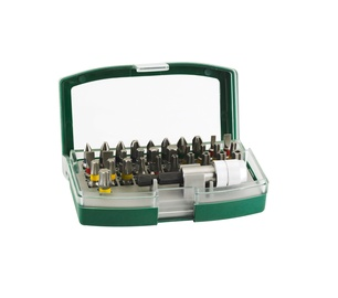 Bosch Screwdriving Set 32pcs