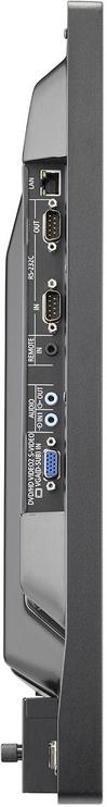 Monitorius NEC MultiSync V323-2