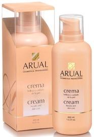 Arual Cream 400ml