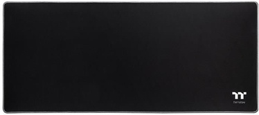 Thermaltake eSports M700 Extended Mouse Pad Black