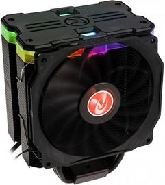 Raijintek MYA RBW Rainbow Performance CPU Cooler PWM 120mm
