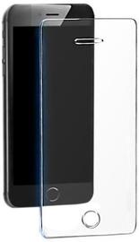 Qoltec Premium Tempered Glass Screen Protector For Xiaomi Redmi 4X