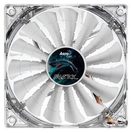 Aerocool Fan EN55512 White
