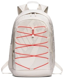 Nike Backpack Hayward BKPK 2.0 BA5883 030 Beige