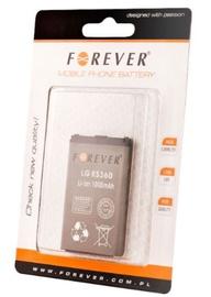 Forever LG LGIP-430A Analog Battery 950mAh